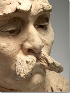 Auguste-Rodin_1840-1917_G.Clemenceau__C.Baraja-photo