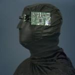 Edouardo-Kac_telepresence-garment