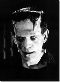 Frankenstein_Boris-Karloff_1931