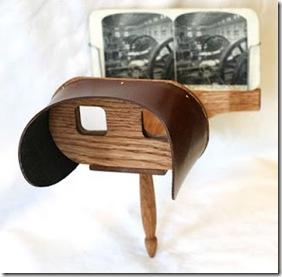 Stereoscope-de-Holmes