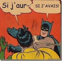 slappin-batman_orthographe
