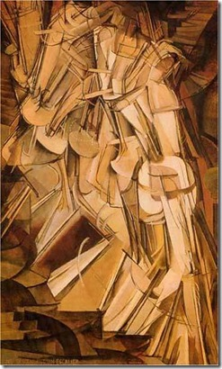Duchamp_nu_descendant_les_escaliers_1912
