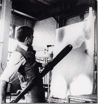 Klein_peinture de feu_1961-3