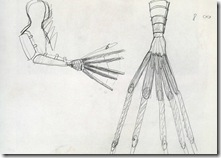 Rebacca-Horn_Finger_Gloves_1969_9_croquis