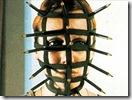 Rebecca-Horn_Le-masque-aux-crayons_1972
