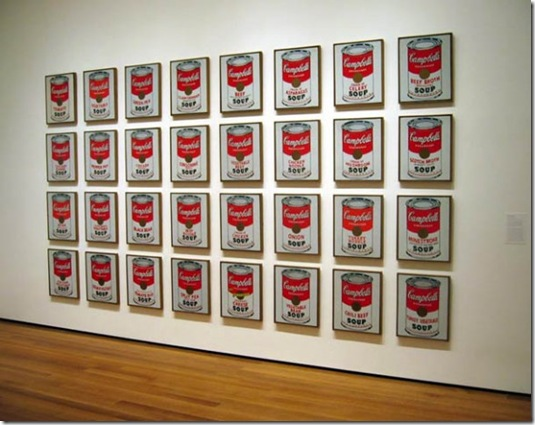 andy_warhol_Campbell's-soup_1962