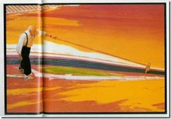 olivier-debre-rideau-de-l-opera-de-shangai_1998