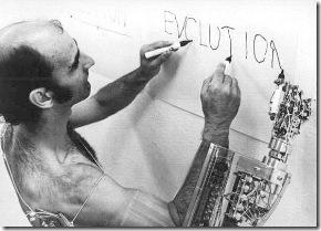 stelarc_handwriting_1982