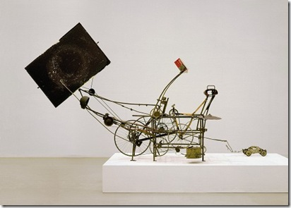 tinguely_cyclograveur_1960