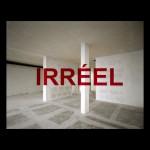 irreel-George-Rousse