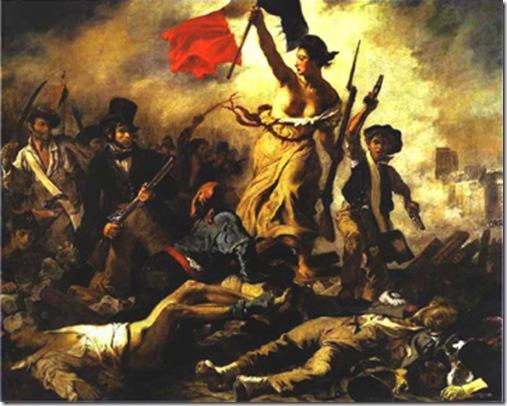 Delacroix_la-liberte-guidant-le peuple_1830_