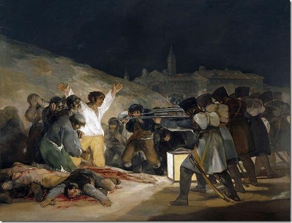 Francisco_de_Goya_El_tres_de_mayo_1814