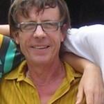 Interview de Domé un enseignant d'arts plastiques pas comme les autres