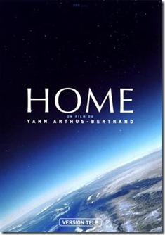 cover-video-home_Yann-Arthus-Bertrand