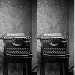 Les solutions pour éviter les plagiats ou le copié – collé