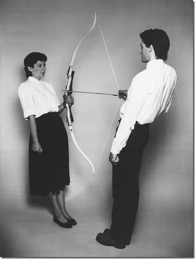 abramovic-arrow