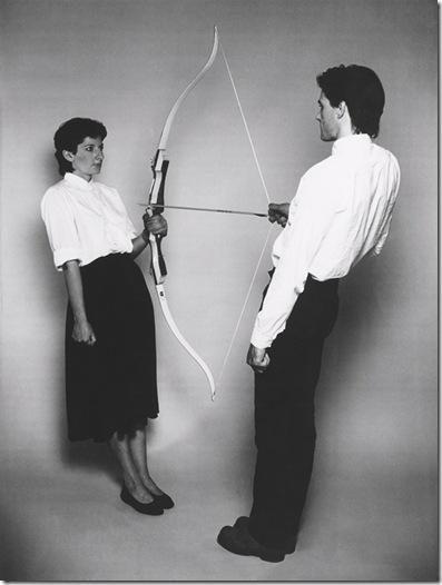 abramovic-arrow