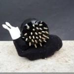 Les ani-mot-valises objets hybrides entre arts et lettres Réalisations 6e