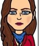 Créer son avatar, sa photo de classe et en faire des bandes dessinées