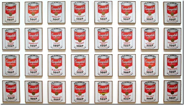 Andy-Warhol-Campbells_Soup_Cans_MOMA