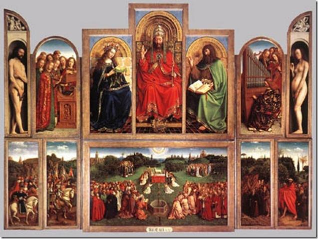 Lagneau-mystique-Jan-van-eyck-1432_t