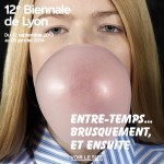 Que reste-t-il de la Biennale de Lyon 2013 en vidéo