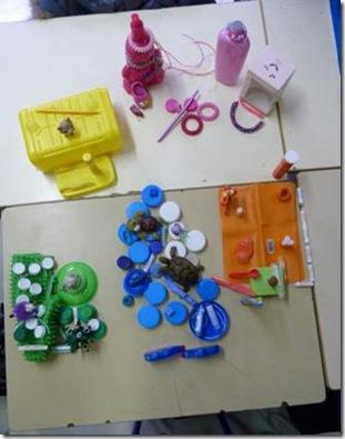 territoires arts plastiques