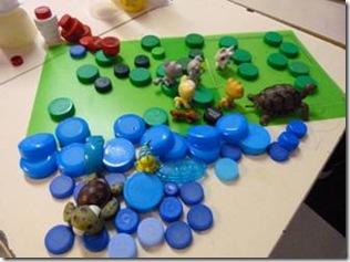 territoires limites arts plastiques