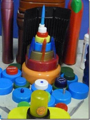 autel e-cours-arts-plastiques