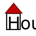 Dr House ou le village malade, réalisations 6e