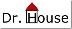 titre dr house