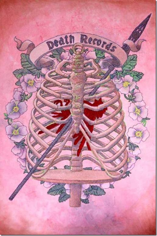 Marie-Noëlle Pécarrère, Death Records
