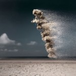 Le vent, l'air, le souffle dans l'histoire des arts Part.2
