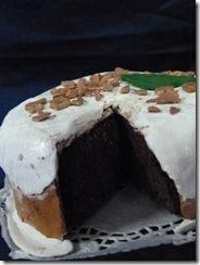 texture gâteau 2