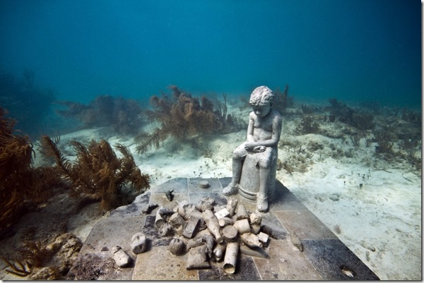 51-overview-jason-decaires-taylor-sculpture