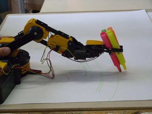 La Machine A Dessiner De J 0 Et Celles De Jean Tinguely