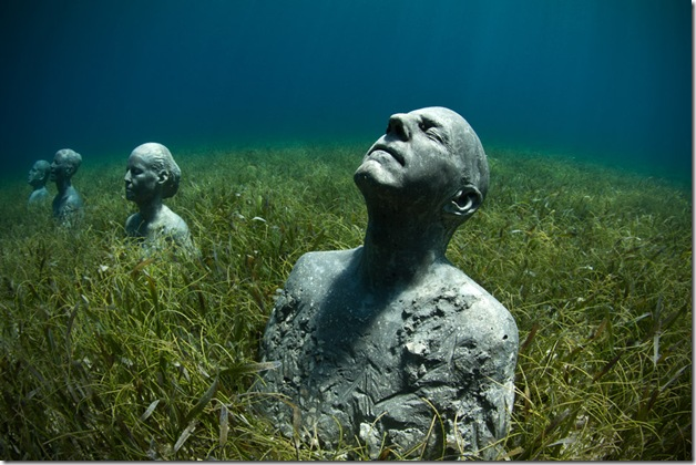 the-anchors_jason-decaires-taylor-sculpture-art-01