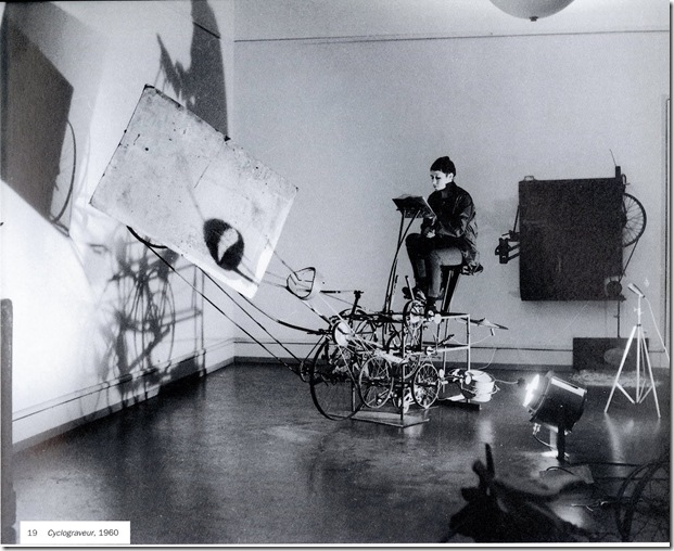 tinguely_cyclograveur