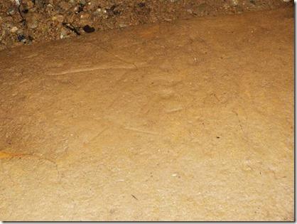 artefact Tunnels de Ravne- Visoko- Bosnie-Herzégovine3