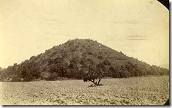Teotihuacán2