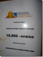 mesures Ravne- Visoko- Bosnie-Herzégovine2