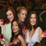 Le générique de Desperate Housewives expliqué pour illustrer la citation ou le détournement d'image