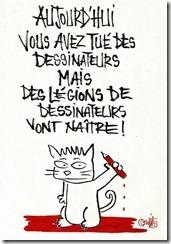 dessin-de-presse-charlie3