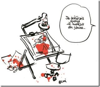 dessin-de-jean-yves-ferri-pour-le-point