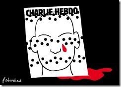 dessin-de-presse-charlie2