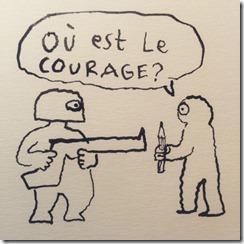 Dessins-hommages-a-Charlie-Hebdo-Joann-Sfar_max1024x768