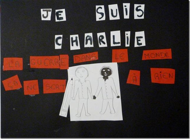 crayon charlie_e-cours-arts-plastiques.com