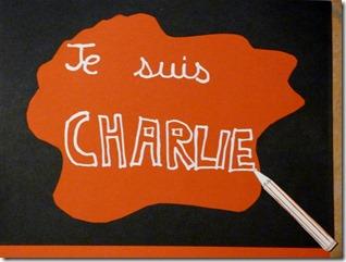 crayon charlie3 e-cours-arts-plastiques.com
