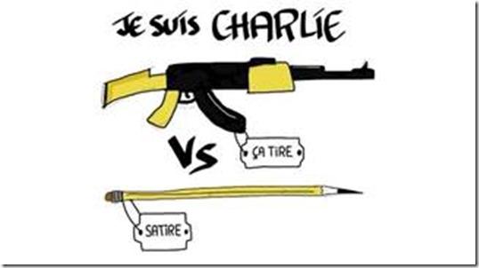 dessin charlie9