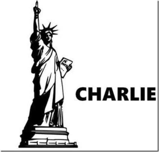 dessin charlie10